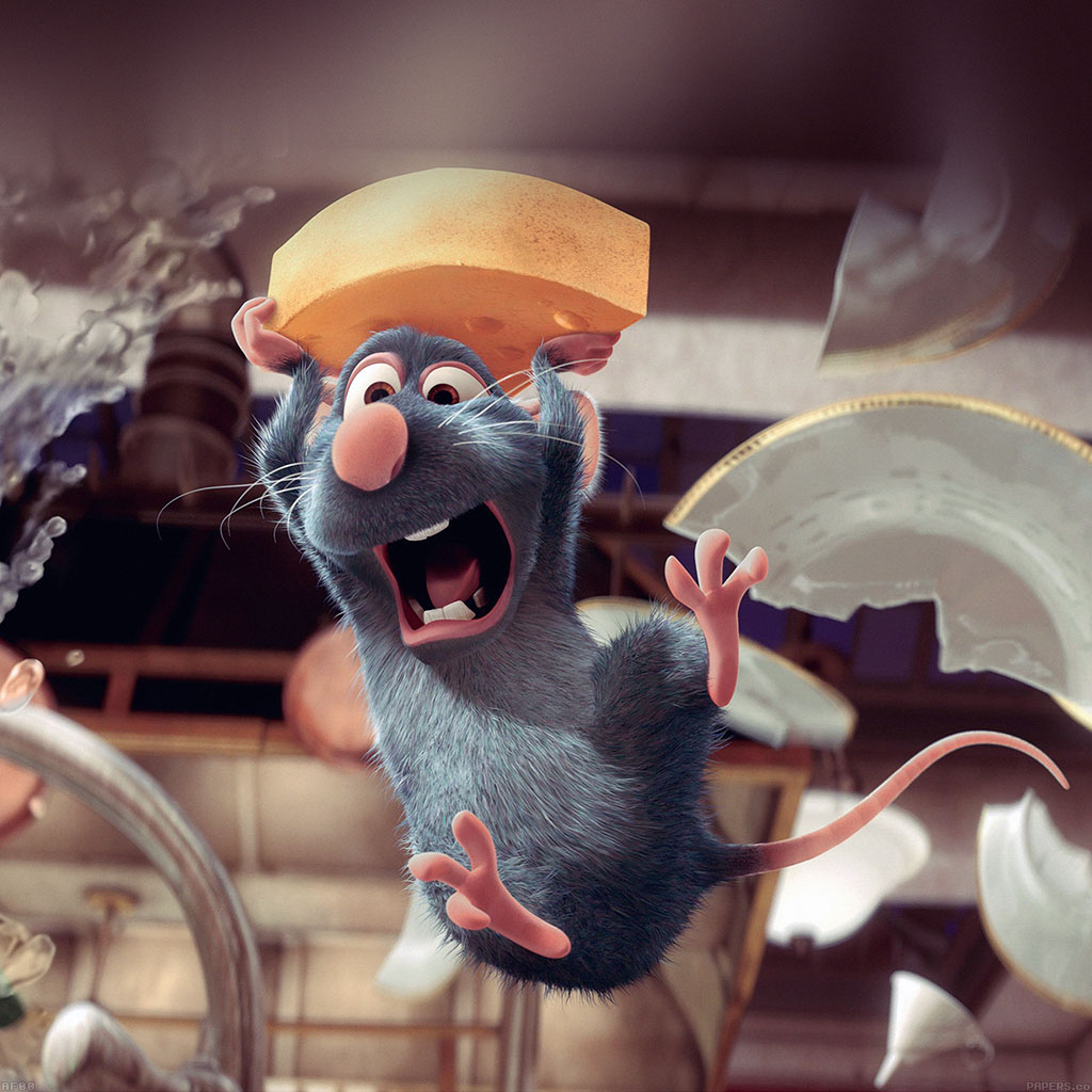 wallpaper-af00-ratatouille-disney-pixar-illust-art-wallpaper