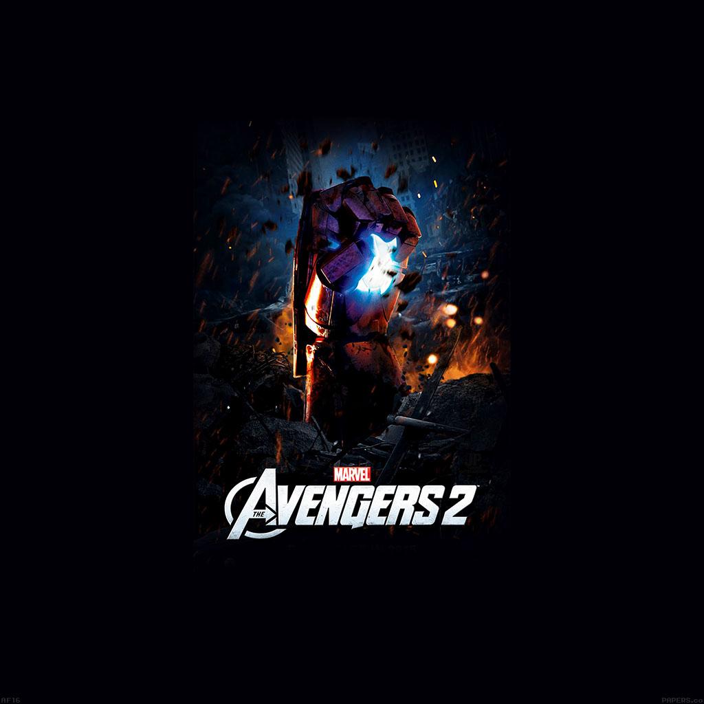 wallpaper-af16-avengers-2-poster-hollywood-film-poster-wallpaper