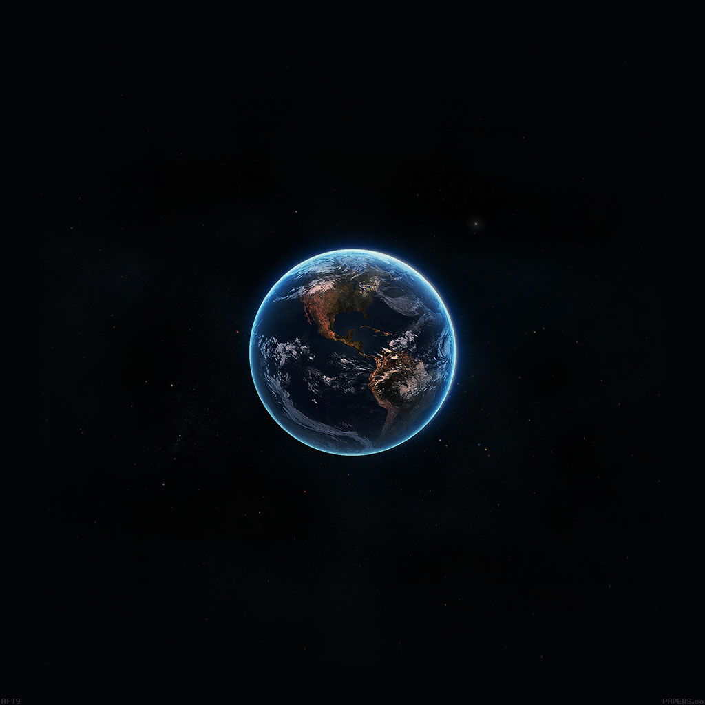wallpaper-af19-earth-view-from-space-amazing-satellite-illust-art-wallpaper