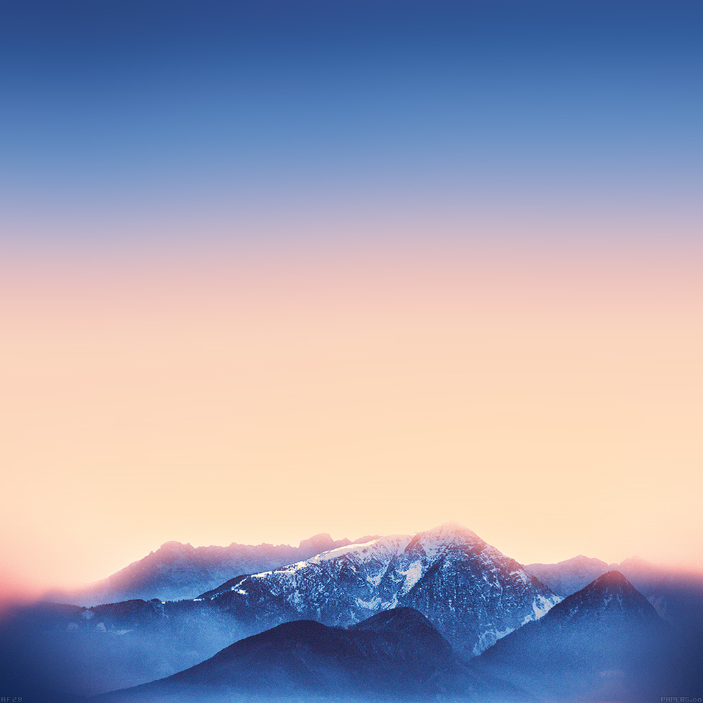 wallpaper-af28-ipad-mini-3-retina-sunshine-wallpaper-official-mountain-apple-art-wallpaper