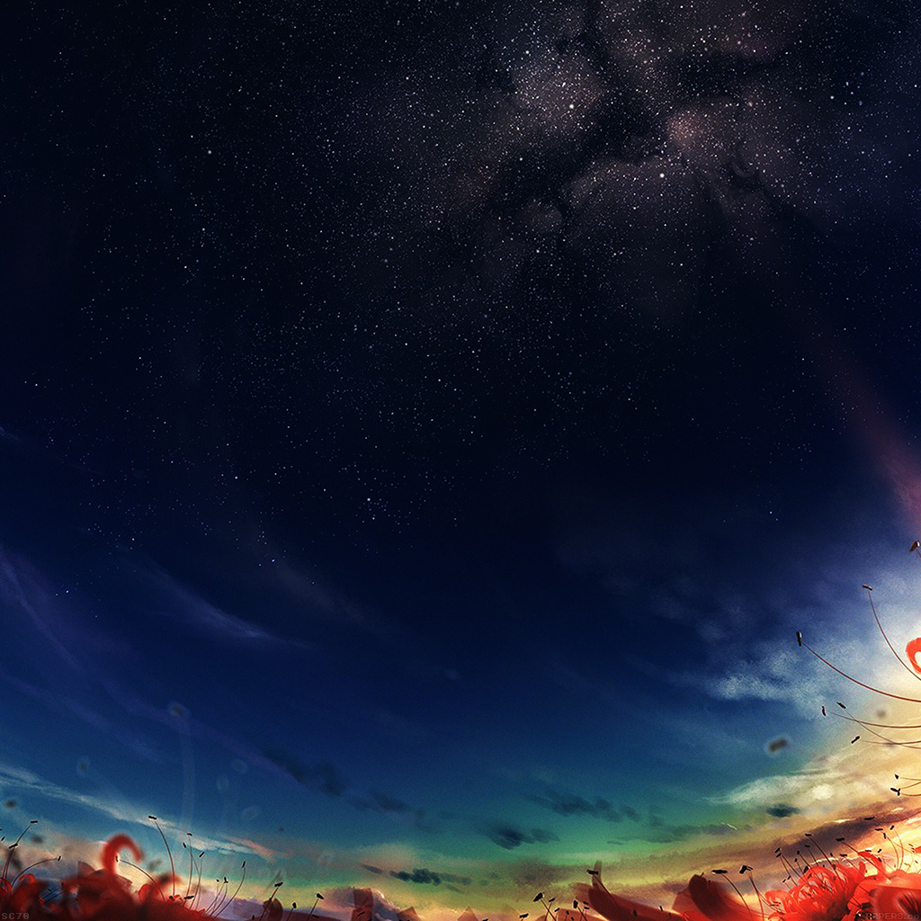 wallpaper-af49-painting-of-space-sky-nature-wallpaper