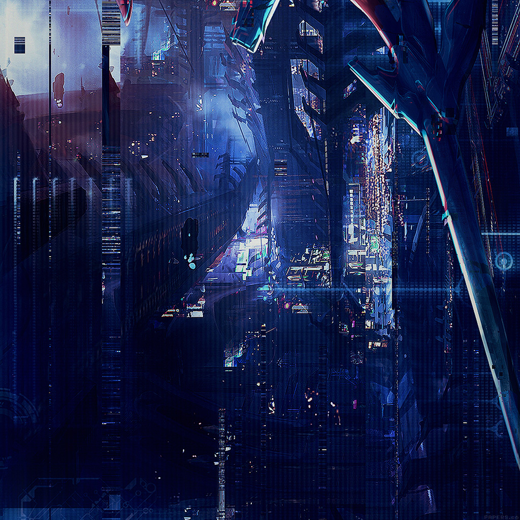 wallpaper-af77-digital-world-anime-art-illust-urban-wallpaper