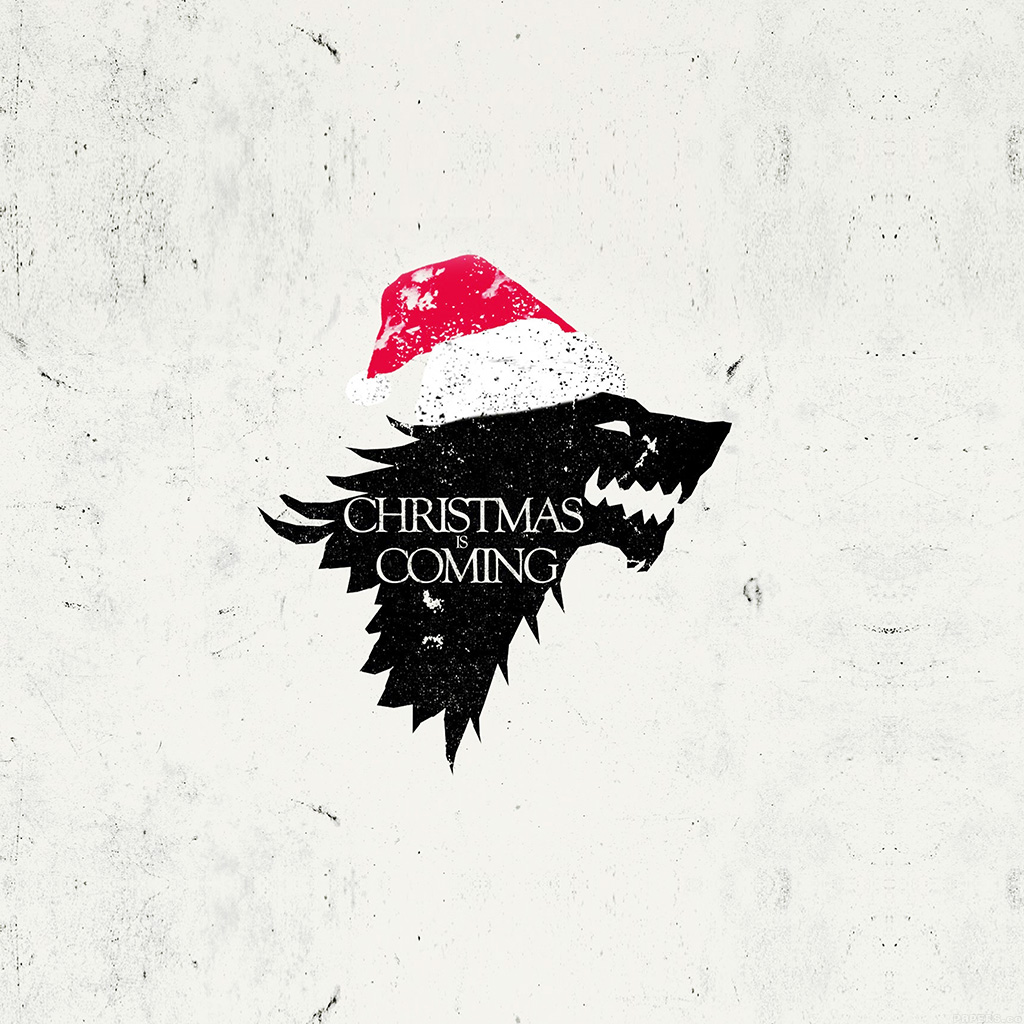 wallpaper-ag23-christmas-is-coming-game-of-thrones-art-wallpaper