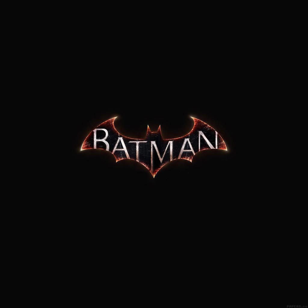 wallpaper-ag60-batman-arkham-knight-hero-art-wallpaper