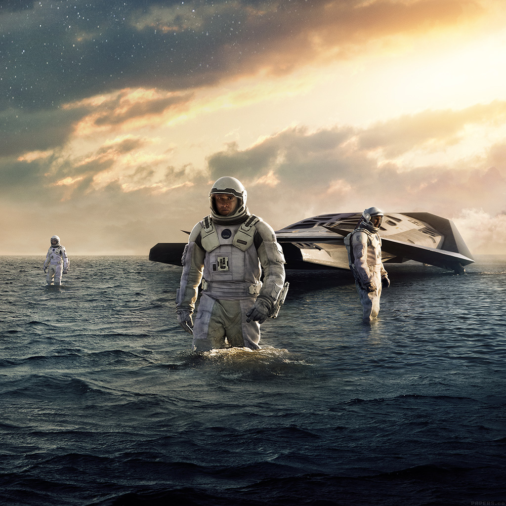 wallpaper-ah10-interstellar-sea-film-space-art-wallpaper