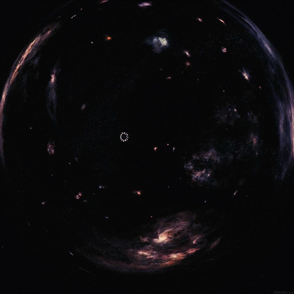 wallpaper-ah25-interstellar-endurance-spaceship-minimal-art-wallpaper