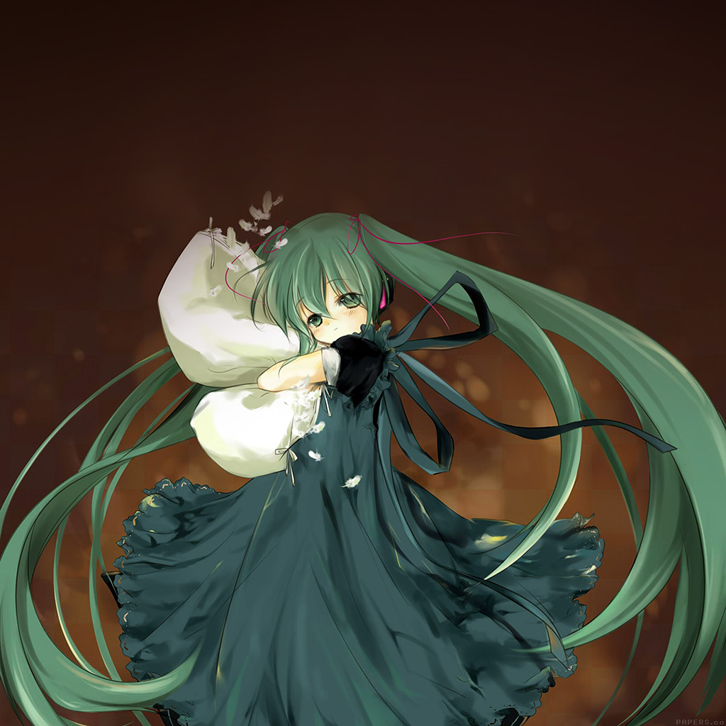 wallpaper-ah47-anime-art-hasune-miku-sleepy-illust-wallpaper
