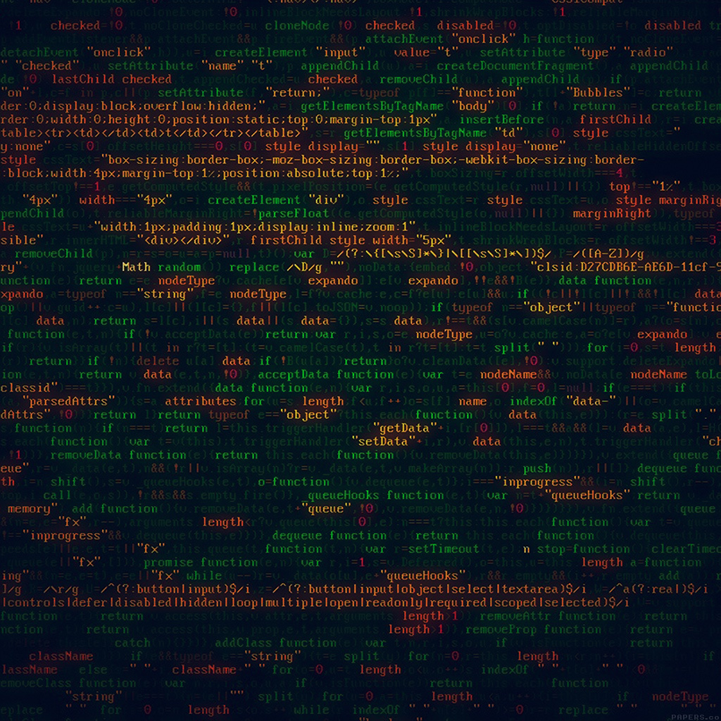 wallpaper-ah57-coding-for-life-artist-digital-wallpaper