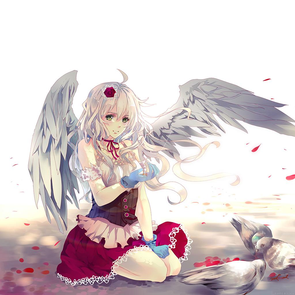 wallpaper-ah96-angel-anime-girl-art-illust-wallpaper
