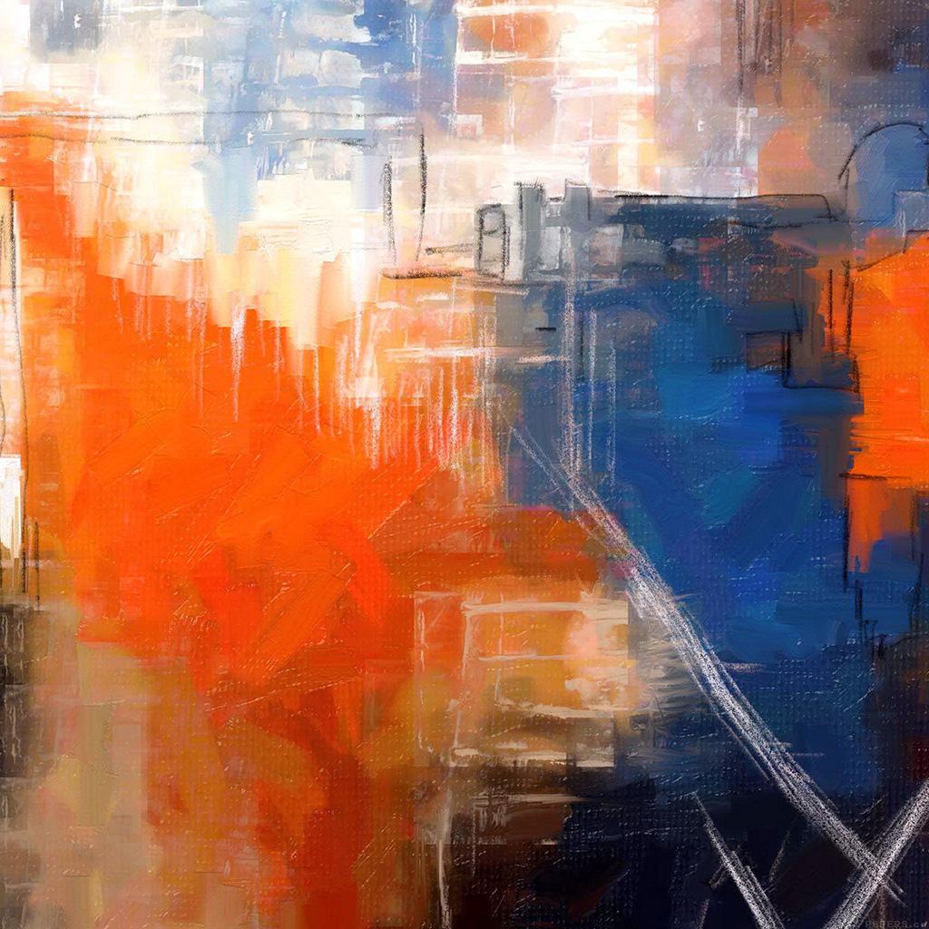 wallpaper-ai13-paint-art-illust-diet-abstract-wallpaper