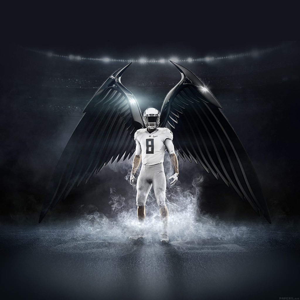 wallpaper-ai49-college-nfl-uniform-nike-football-art-wallpaper