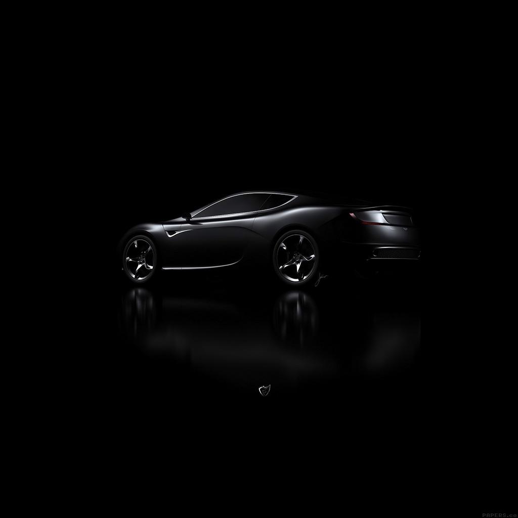 wallpaper-aj06-aston-martin-black-car-dark-wallpaper