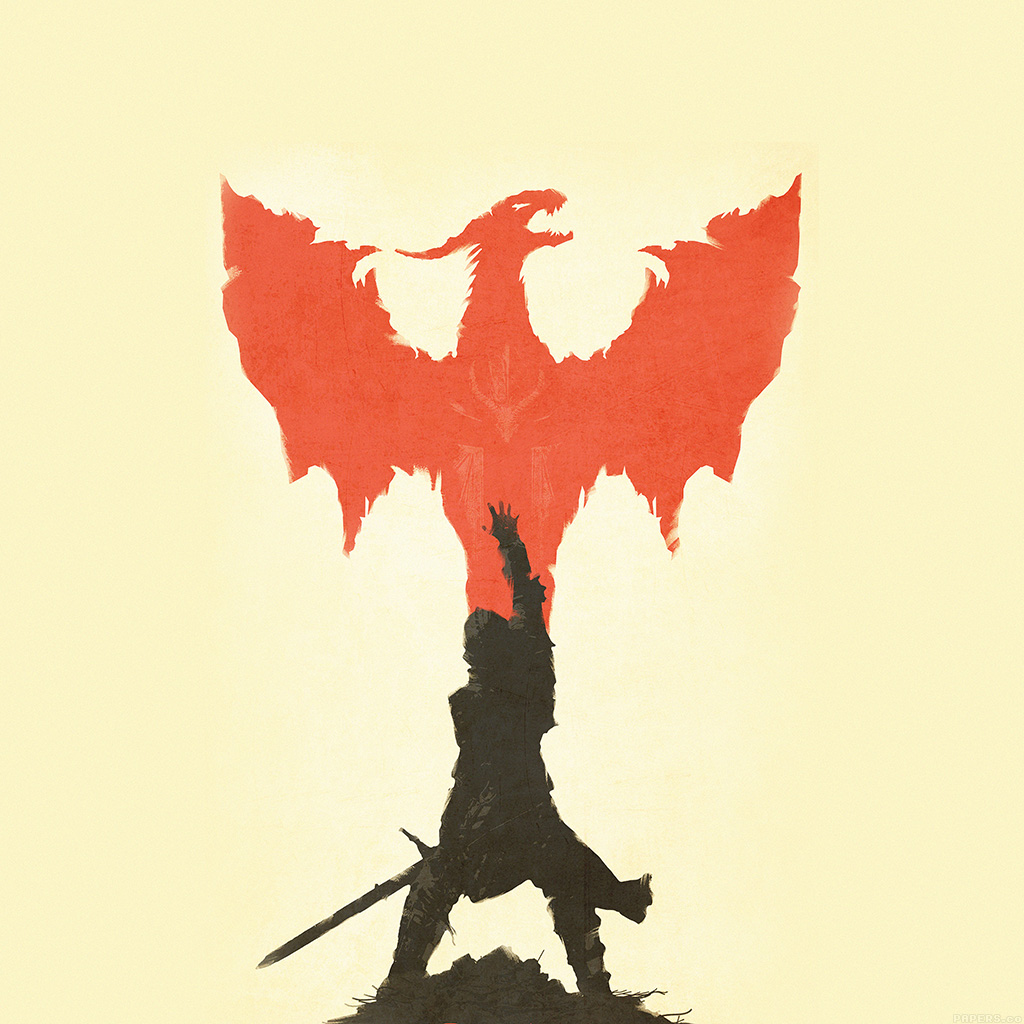 wallpaper-aj11-dragon-age-art-illust-minimal-wallpaper