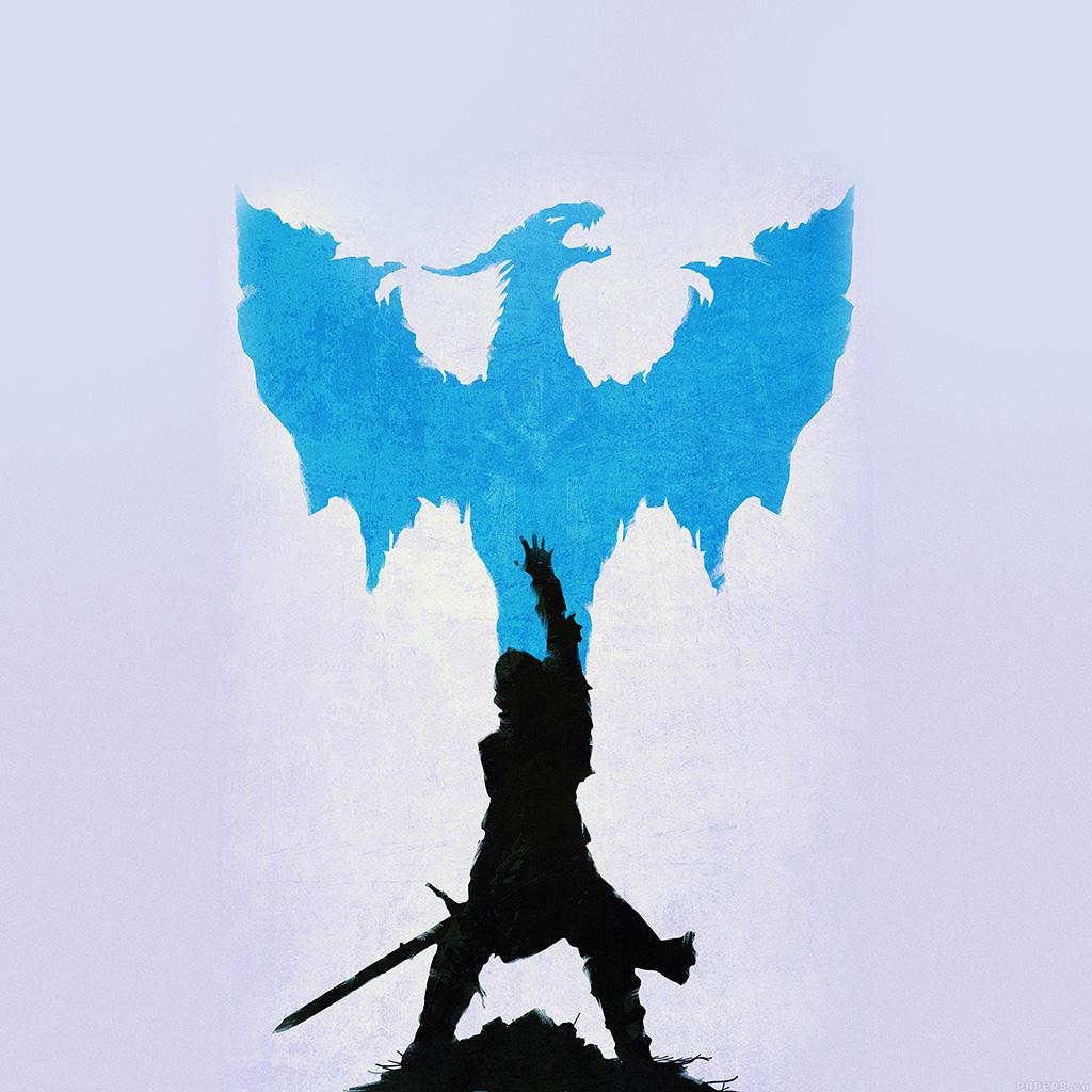wallpaper-aj12-dragon-age-blue-art-illust-minimal-wallpaper