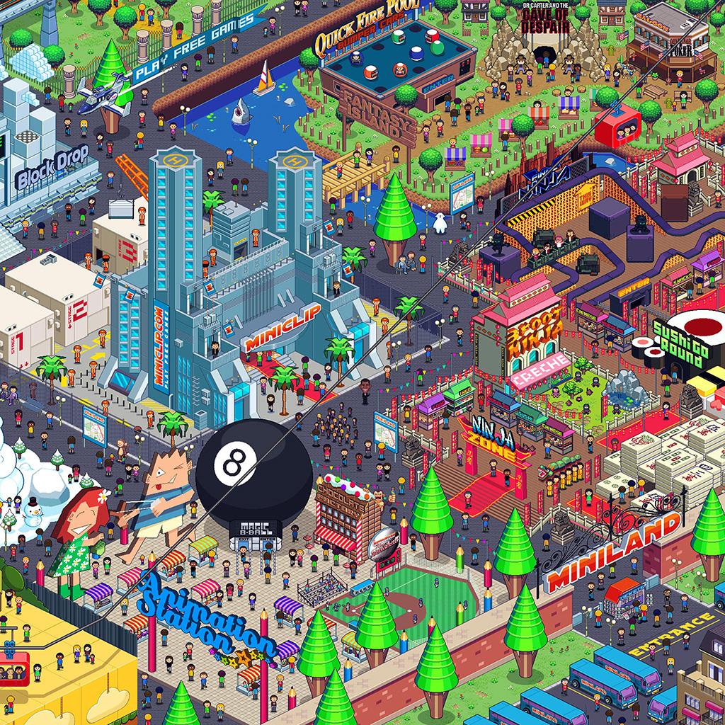 wallpaper-aj26-pixel-art-city-by-army-of-trolls-wallpaper