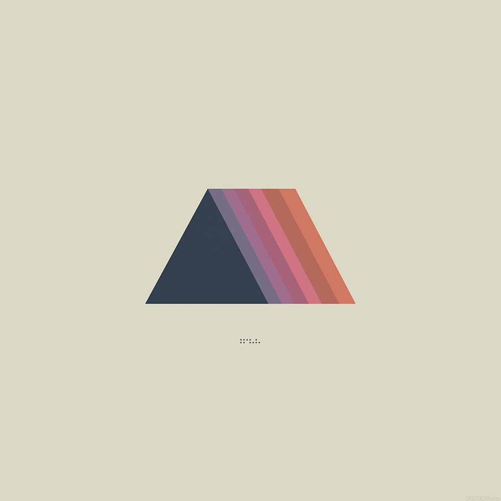 wallpaper-aj41-tycho-montana-illust-music-art-wallpaper