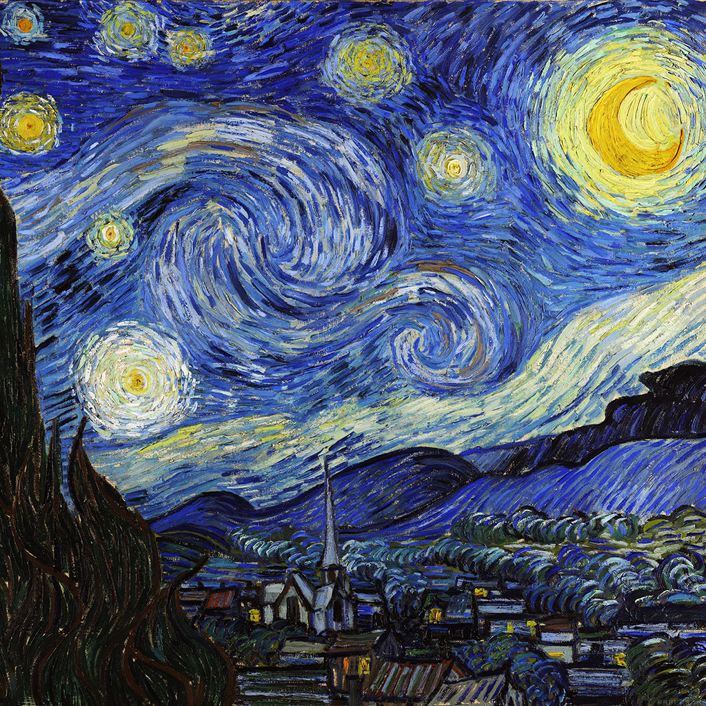 wallpaper-aj42-vincent-van-gogh-starry-night-classic-painting-art-illust-wallpaper