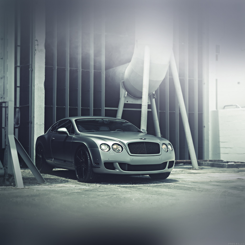 wallpaper-aj63-bentley-motors-car-park-art-city-wallpaper