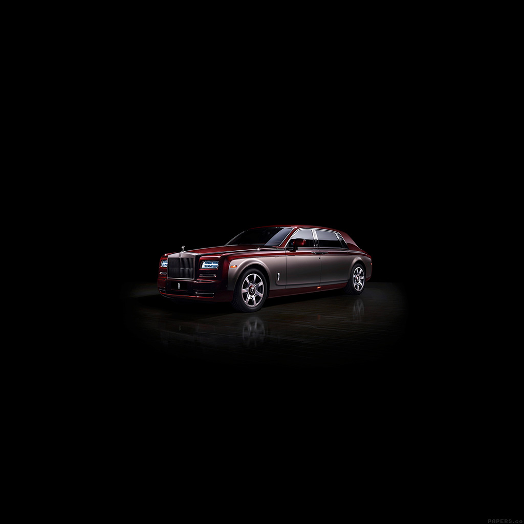 wallpaper-aj85-rolls-royce-pinnacle-phantom-dark-car-wallpaper