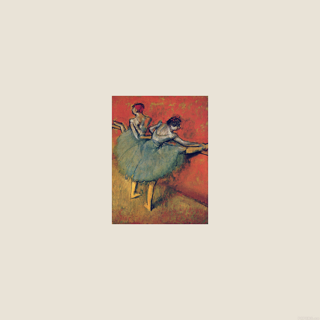 wallpaper-ak12-edgar-degas-ballerina-art-classic-wallpaper