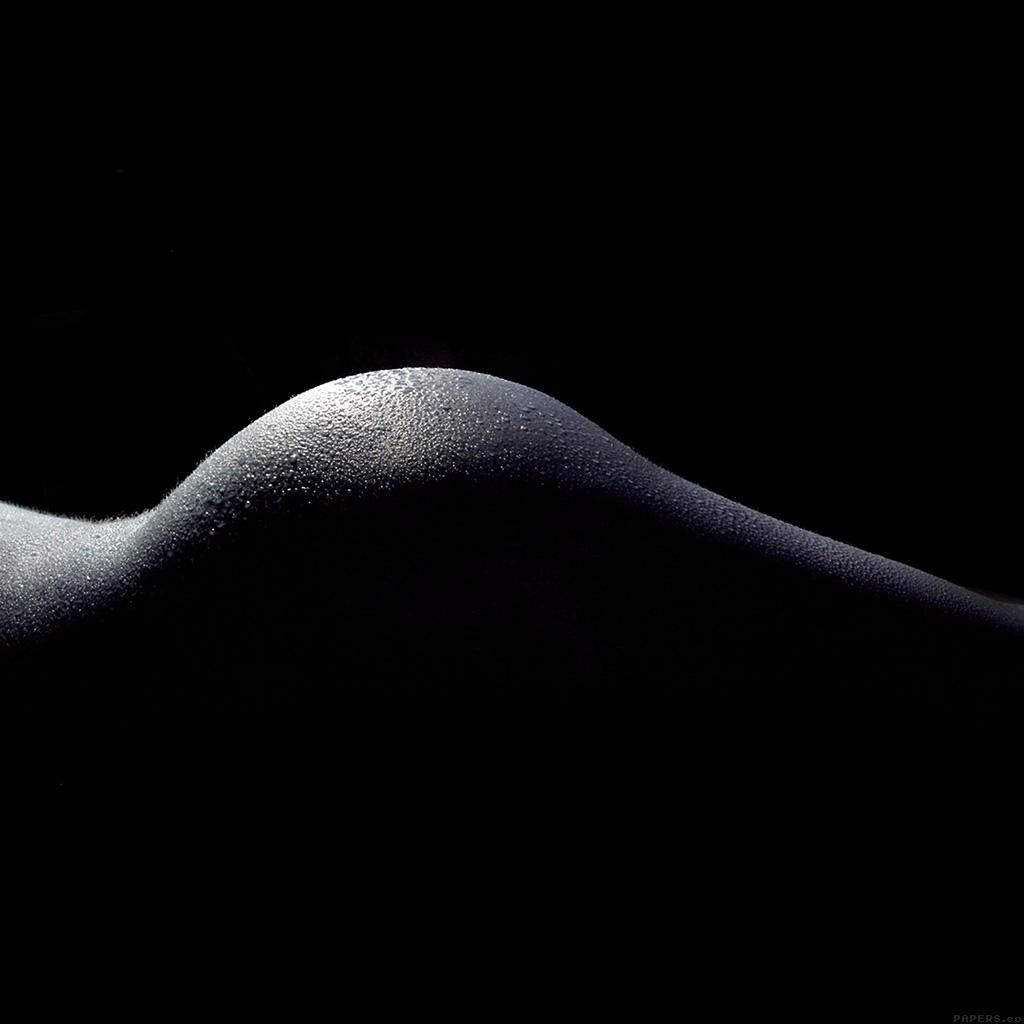 wallpaper-ak51-body-art-nude-dark-nature-wallpaper
