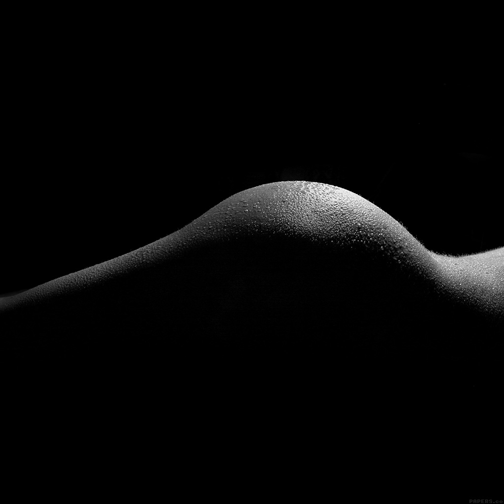 wallpaper-ak52-body-art-nude-black-nature-wallpaper
