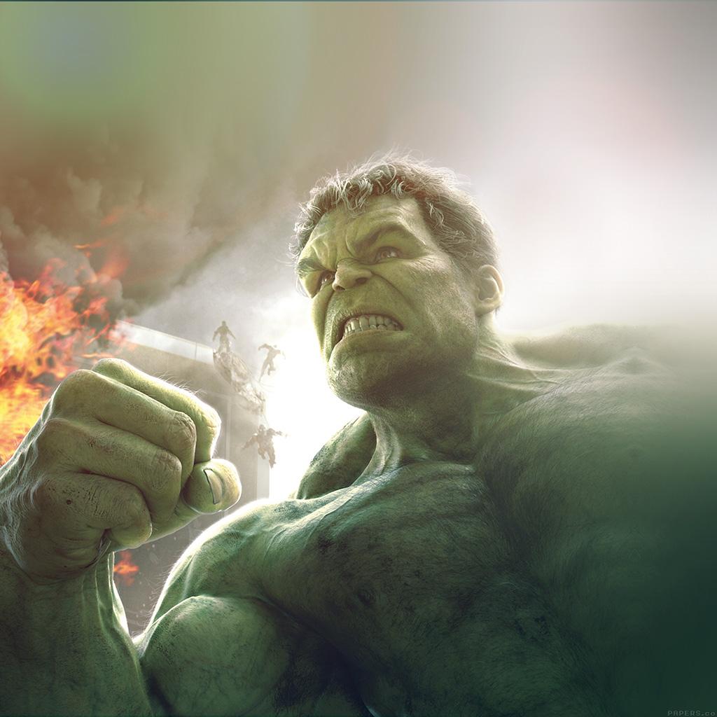 wallpaper-ak70-avengers-age-of-ultron-hulk-hero-art-wallpaper