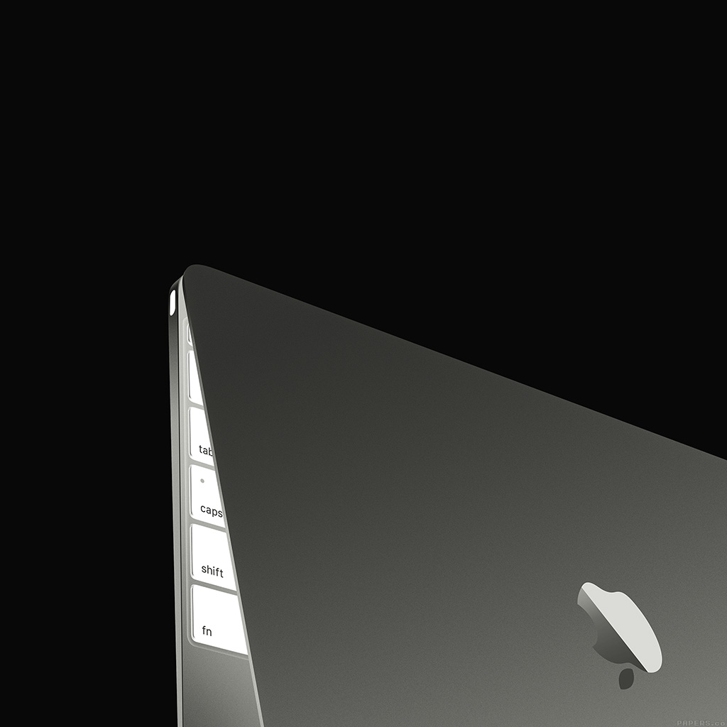 wallpaper-ak92-no-usb-macbook-dark-apple-wallpaper