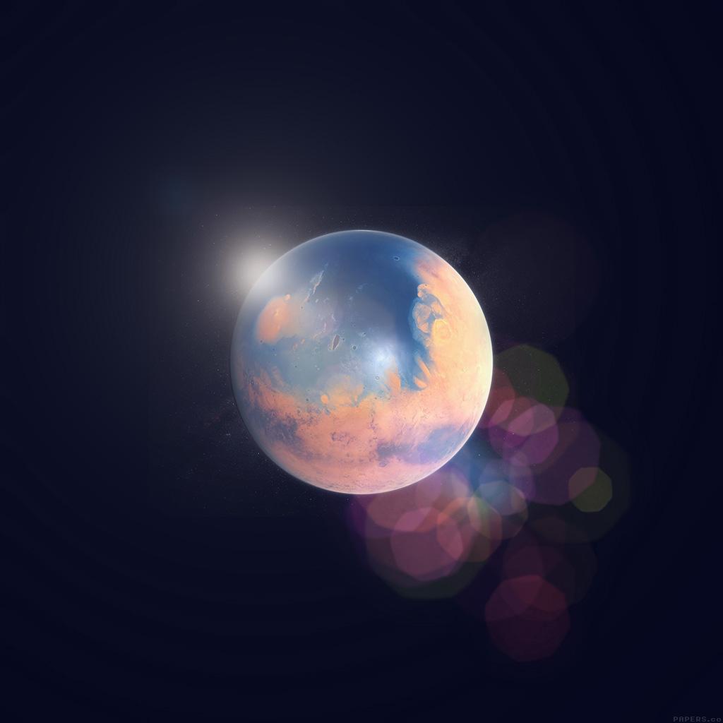 wallpaper-ak98-space-earth-planet-art-illust-flare-wallpaper