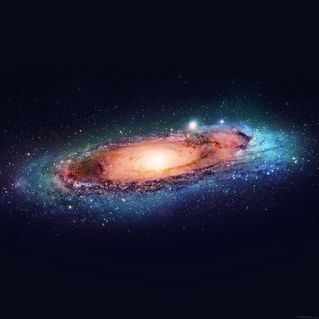 wallpaper-ak99-galaxy-space-art-illust-planets-dark-wallpaper