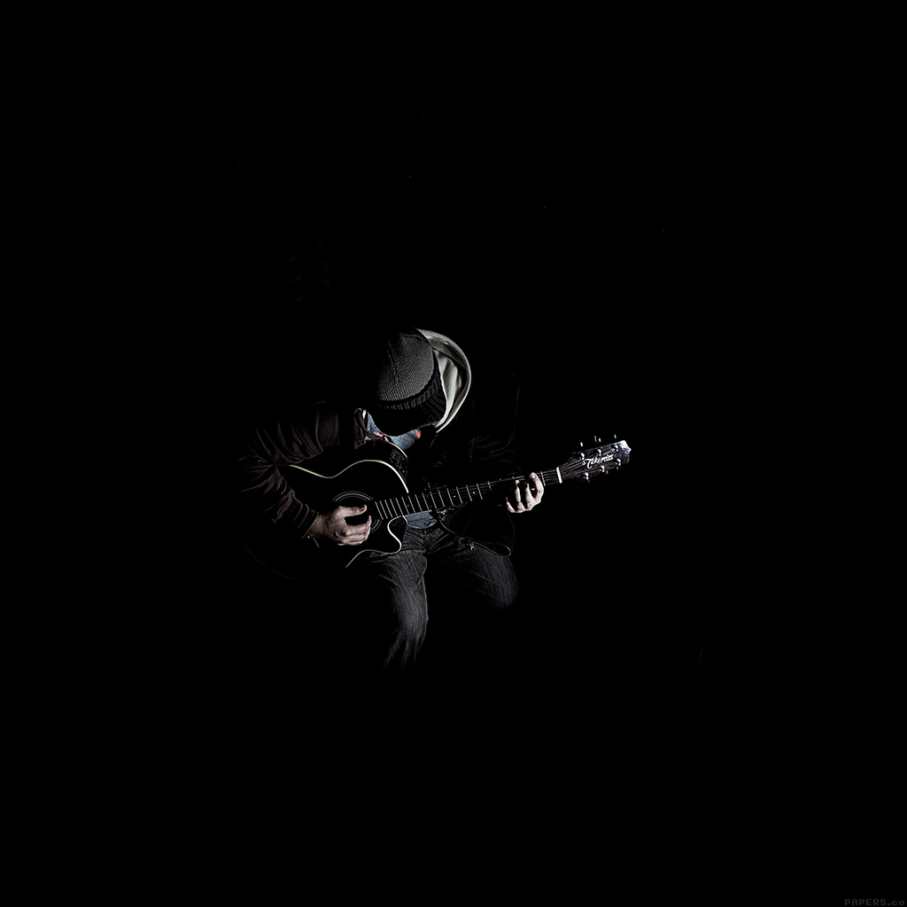 wallpaper-al10-out-the-dark-guitar-player-music-wallpaper