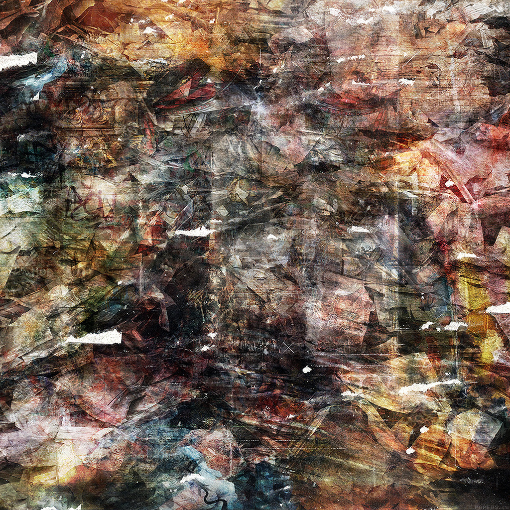 wallpaper-al28-wonder-lust-art-illust-grunge-abstract-wallpaper
