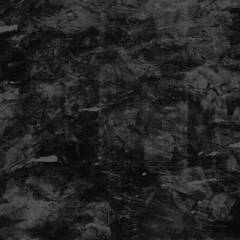 wallpaper-al33-wonder-lust-art-illust-grunge-abstract-black-wallpaper