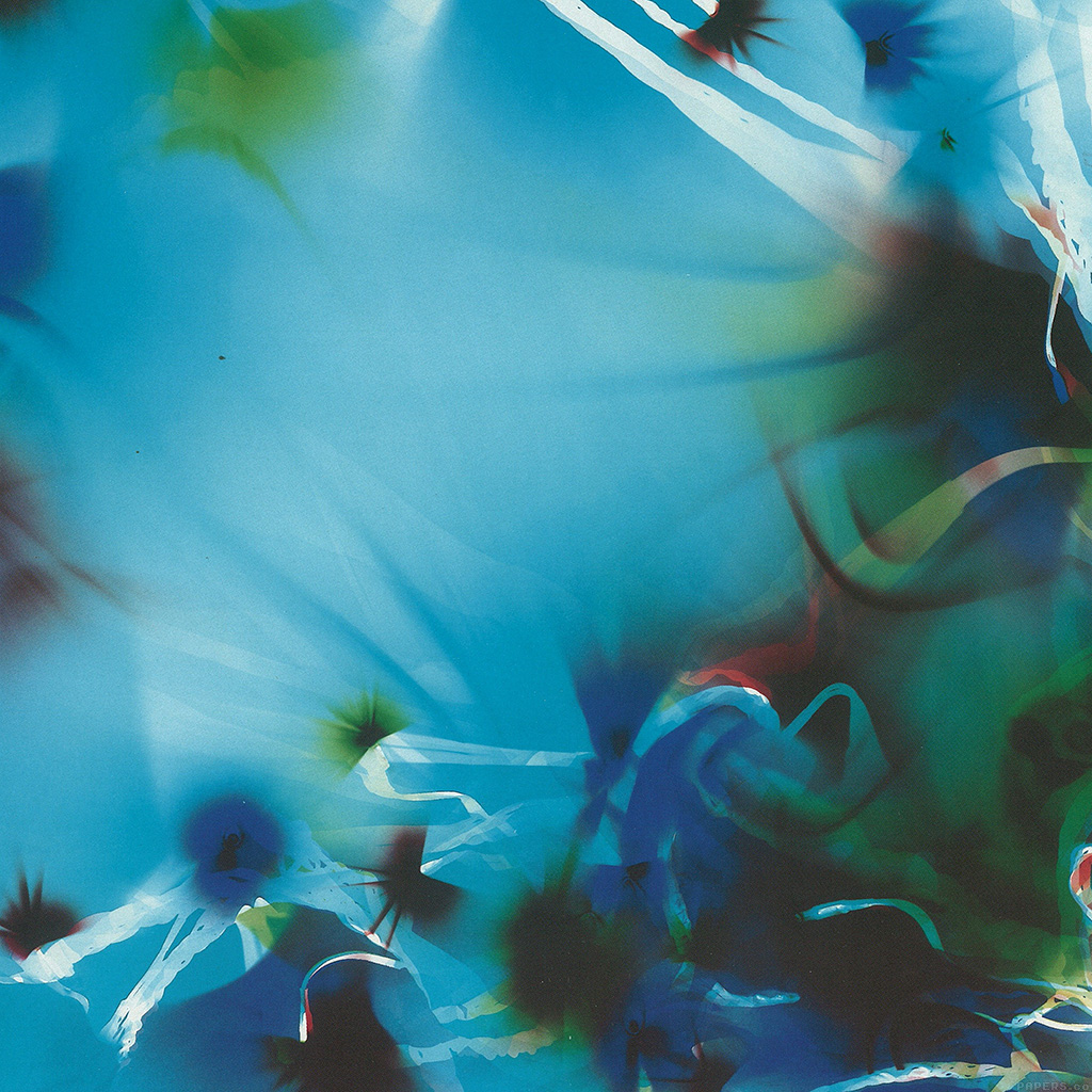wallpaper-al36-design-background-art-abstract-blue-wallpaper