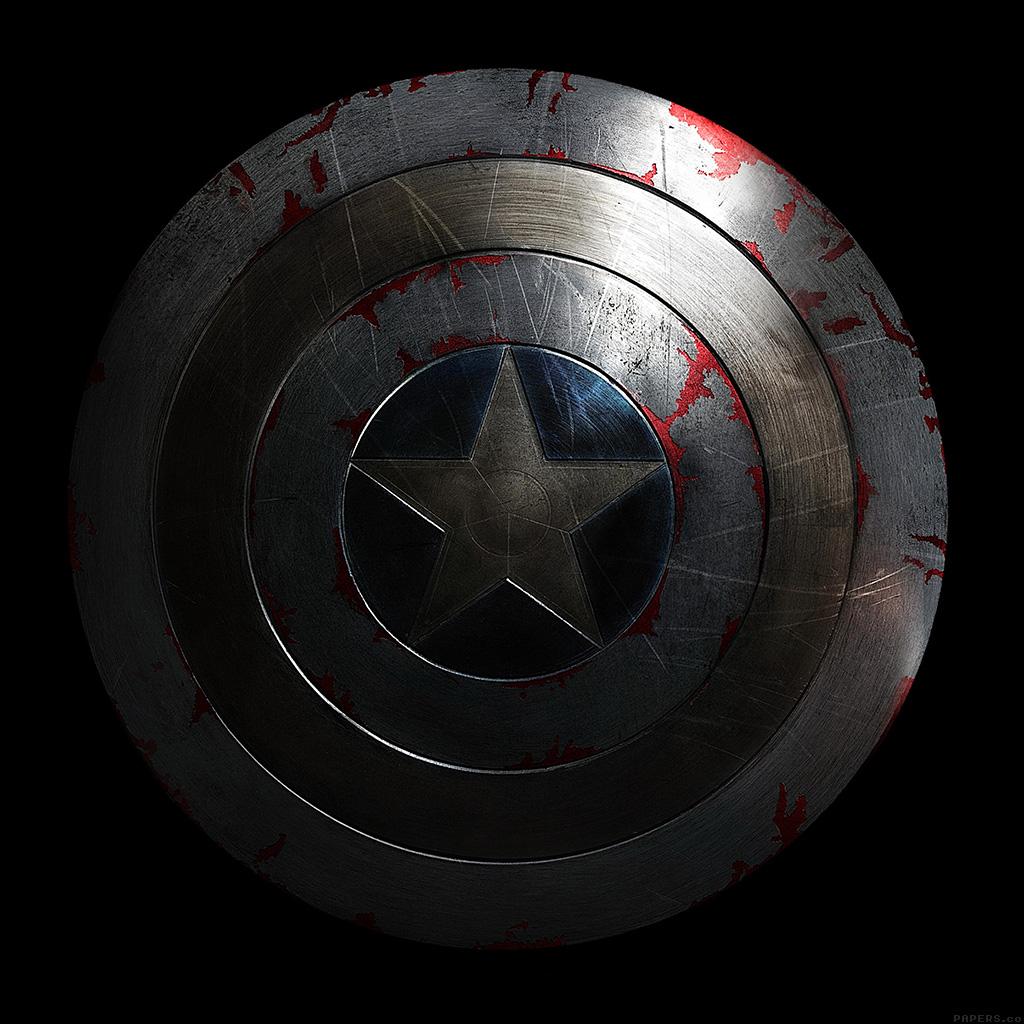 wallpaper-al84-captain-america-avengers-hero-sheild-art-dark-wallpaper