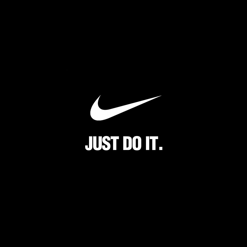 wallpaper-al90-nike-just-do-it-dark-simple-minimal-logo-art-wallpaper