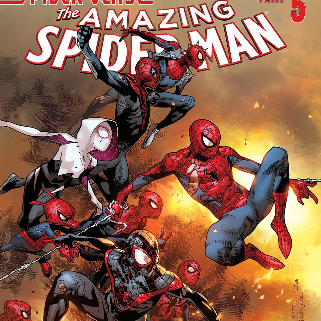 wallpaper-al97-amazing-spiderman-marvel-art-hero-film-anime-wallpaper