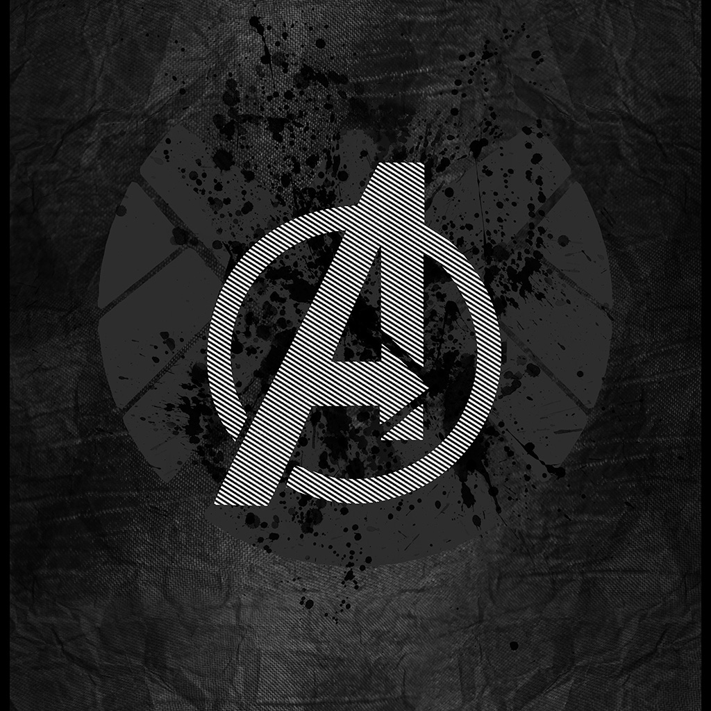 wallpaper-am03-avengers-logo-art-hero-dark-wallpaper