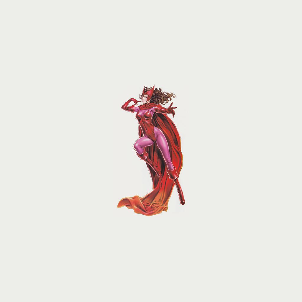 wallpaper-am41-scarlet-witch-avengers-comics-illust-art-film-wallpaper
