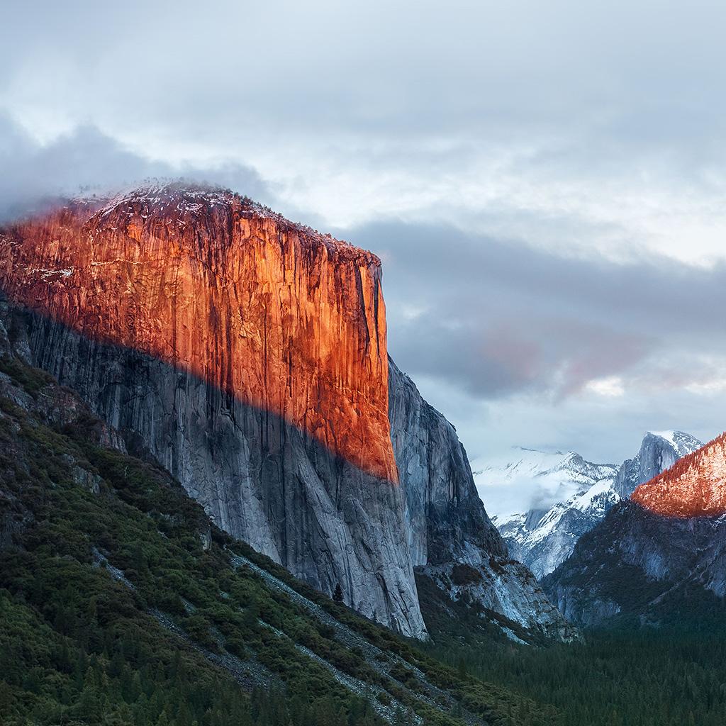 wallpaper-am86-apple-el-capitan-osx-mac-mountain-wwdc-nature-wallpaper