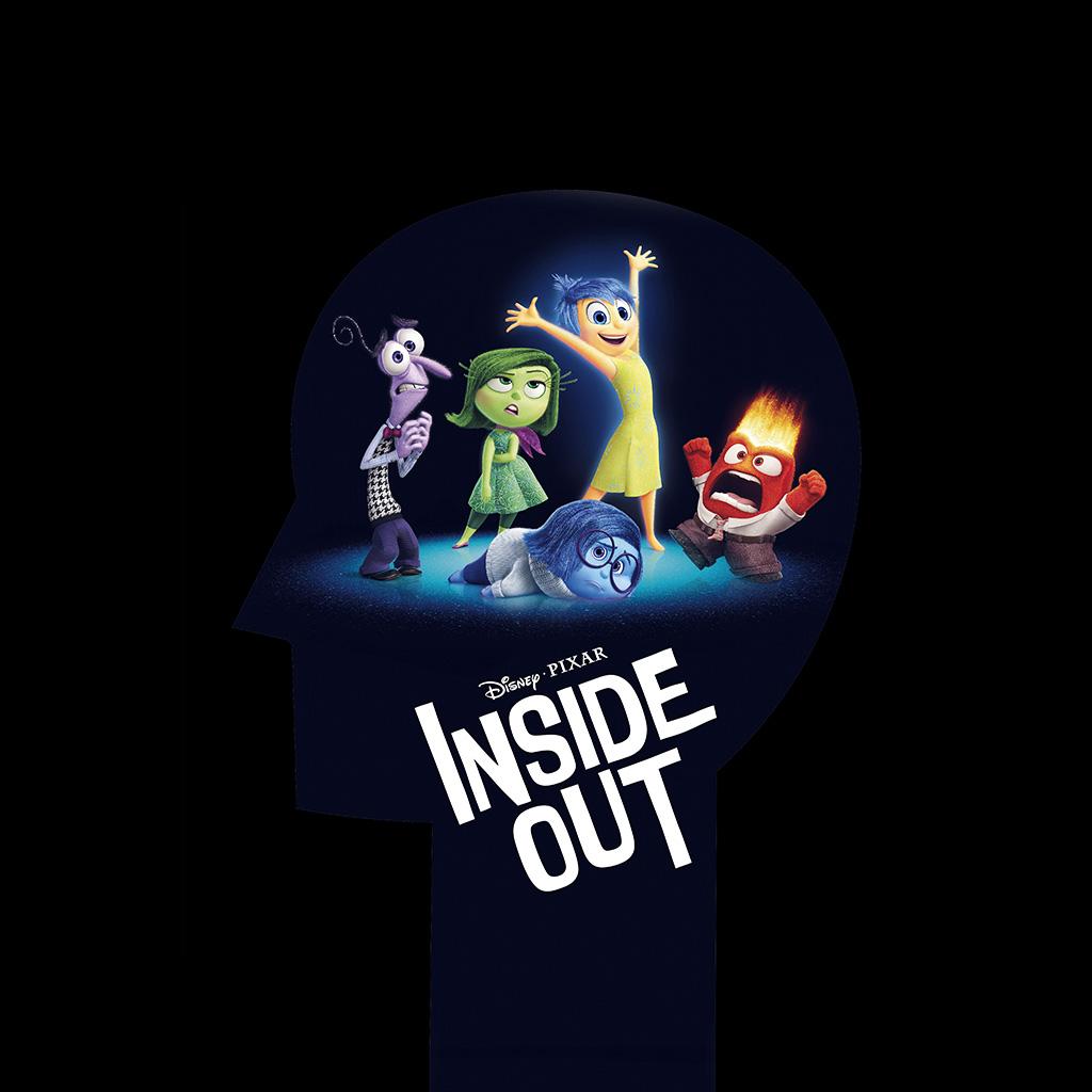 wallpaper-an00-inside-out-disney-pixar-animation-art-illust-wallpaper