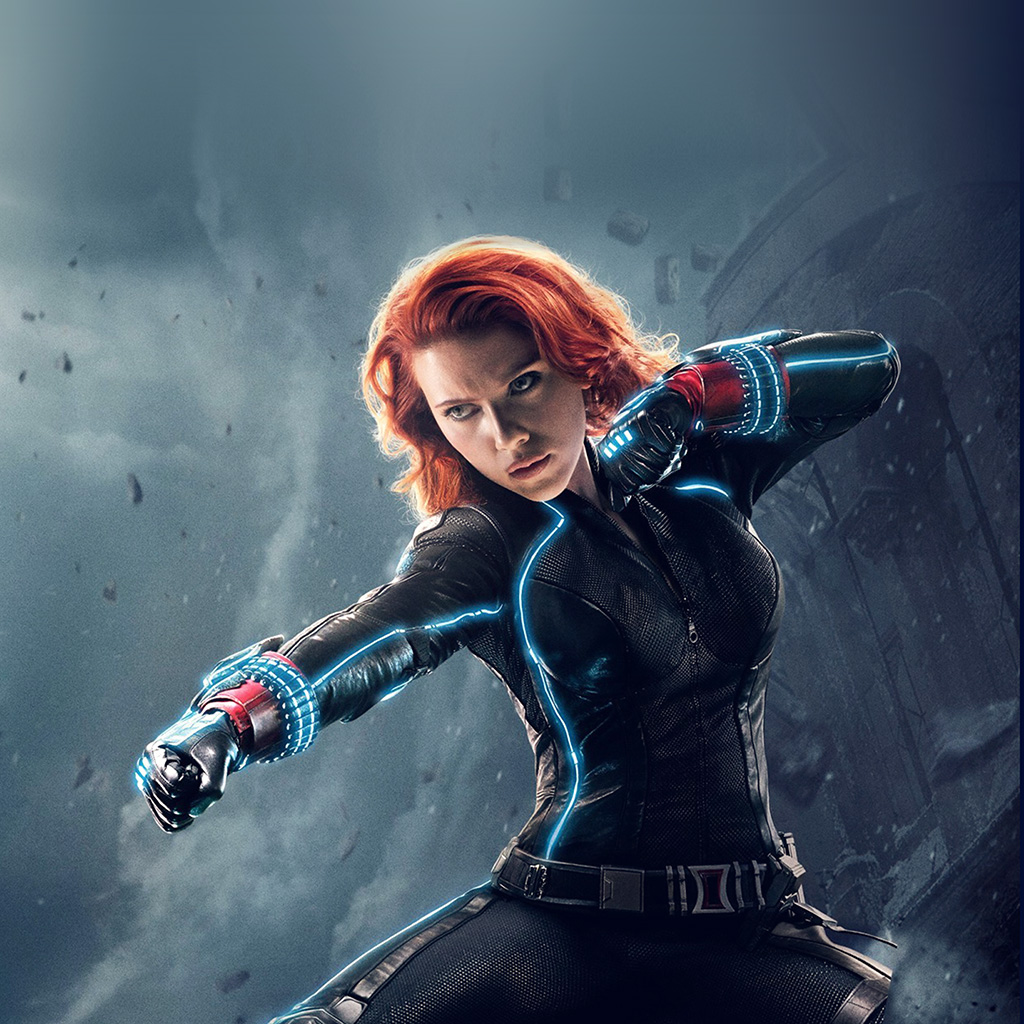 wallpaper-an07-avengers-age-of-ultron-black-widow-hero-film-wallpaper