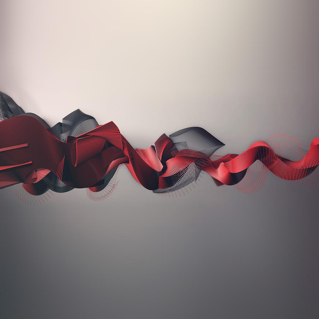 wallpaper-an36-art-pattern-abstract-art-red-illust-wallpaper