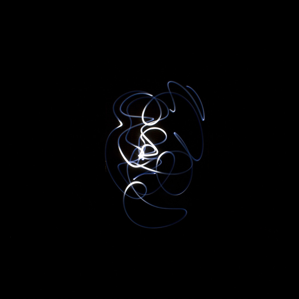 wallpaper-an38-light-scribble-fun-dark-blue-art-wallpaper