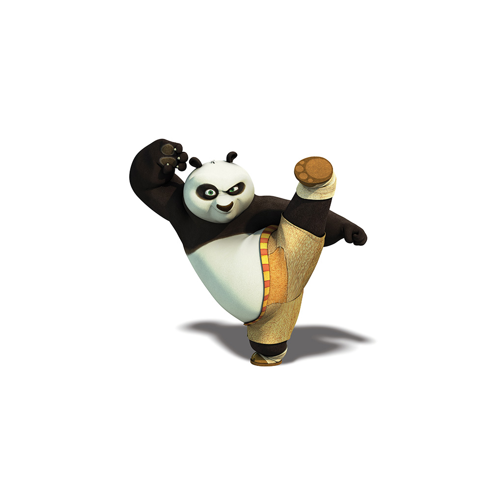 wallpaper-an52-kungfu-panda-dreamworks-animal-kick-cute-anime-wallpaper