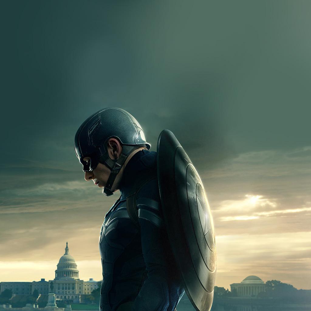 wallpaper-an84-captain-america-sad-hero-film-marvel-wallpaper