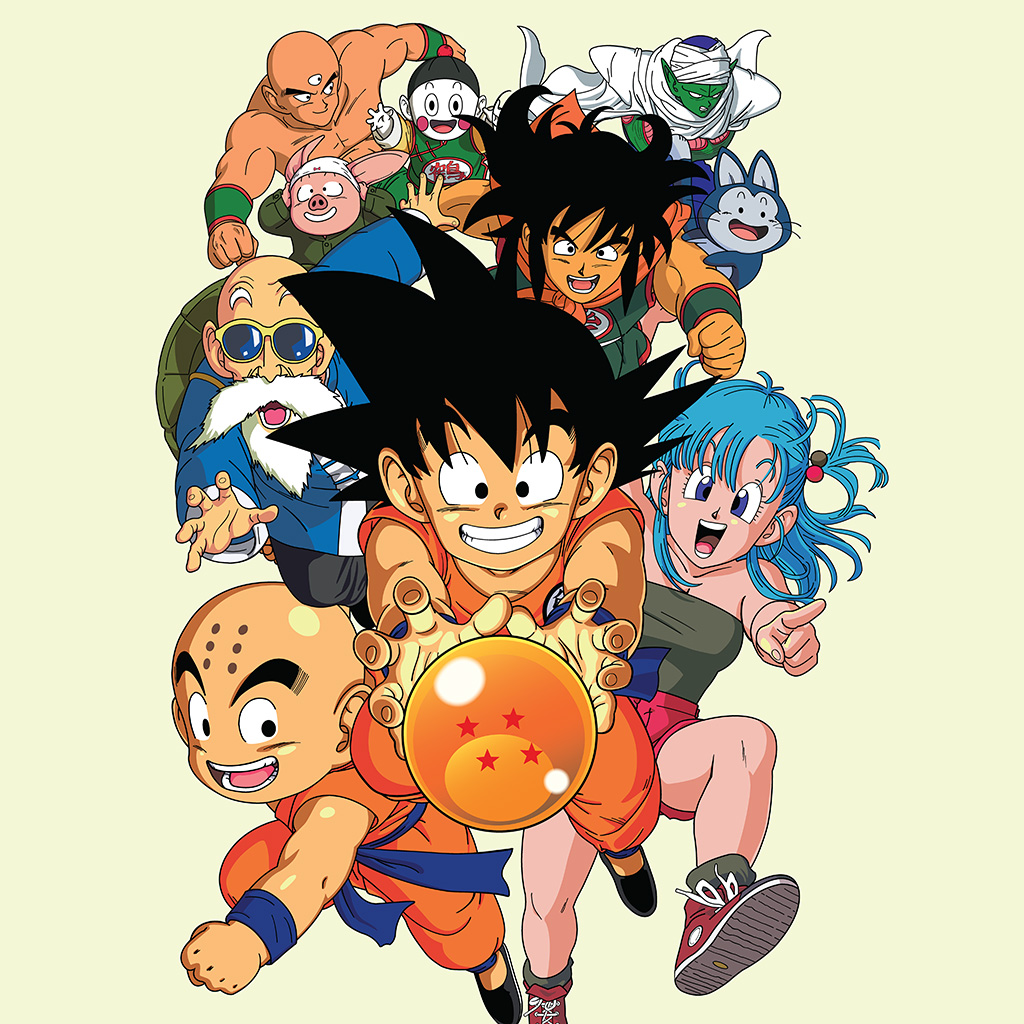 wallpaper-ao19-dragonball-art-anime-japan-wallpaper