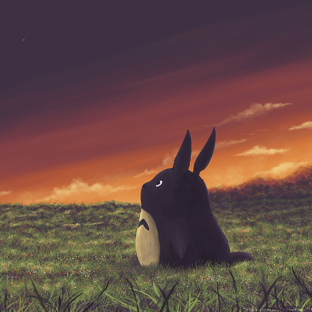 wallpaper-ao21-totoro-art-animation-cute-wallpaper