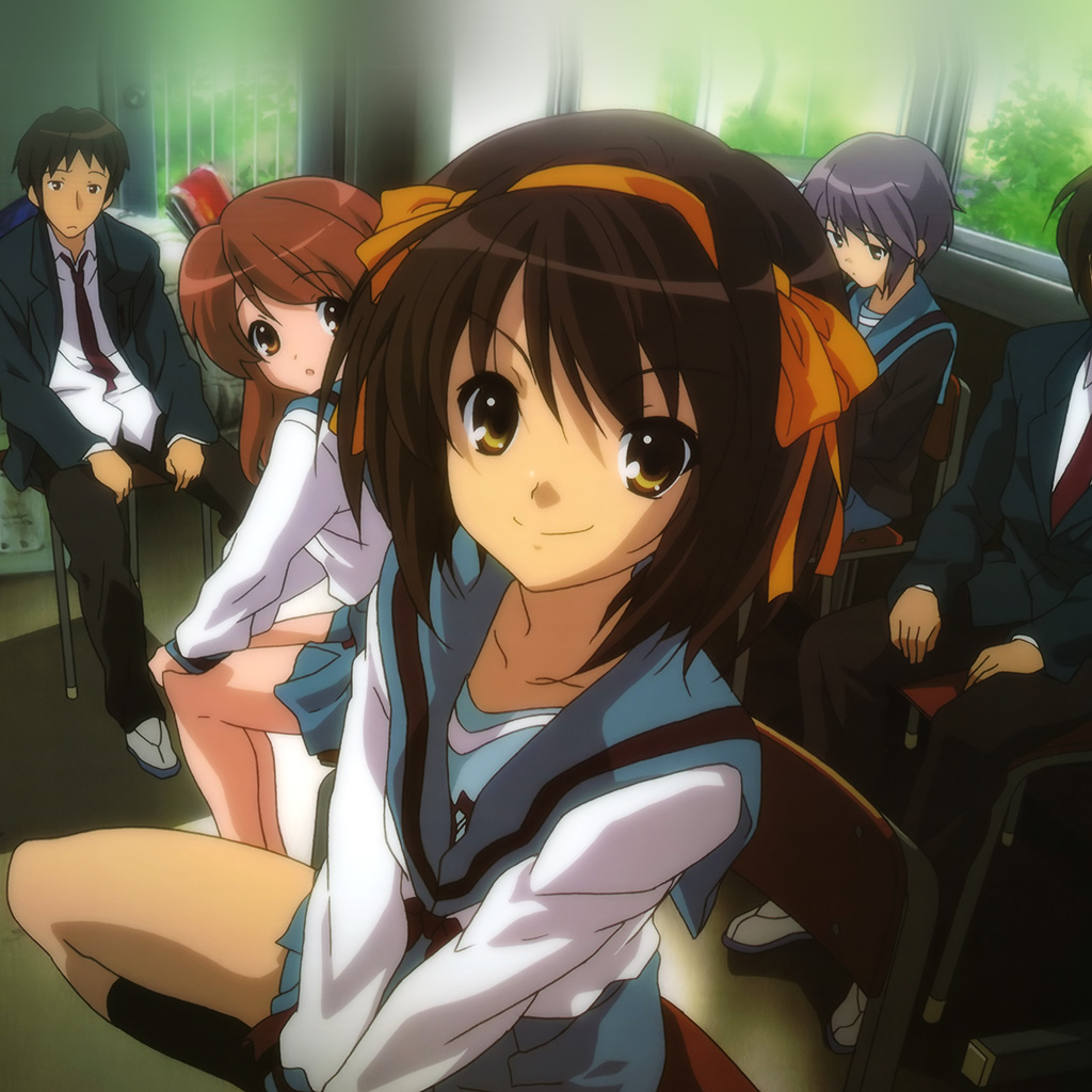 wallpaper-ao50-suzumiya-haruhi-no-yuuutsu-anime-art-wallpaper
