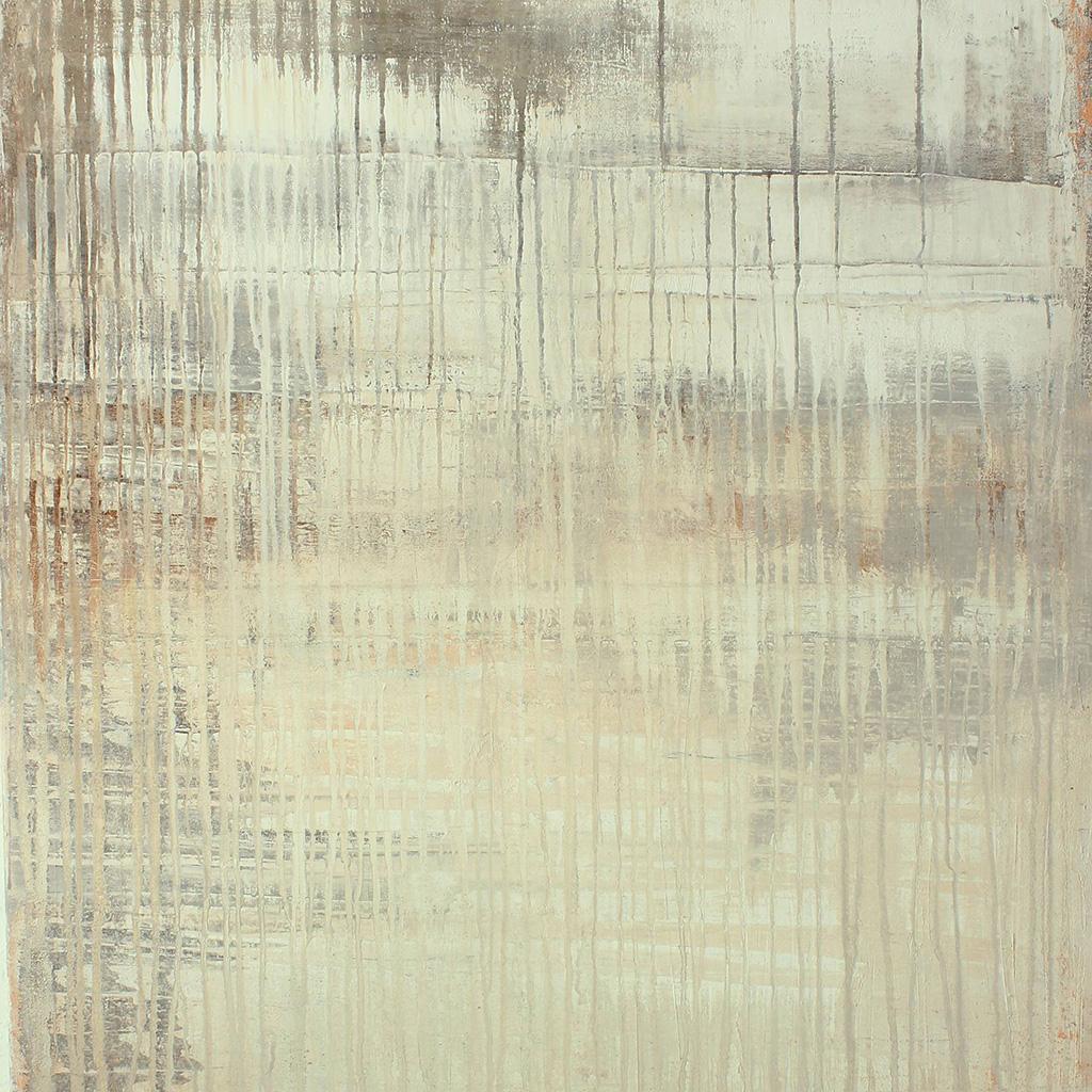 wallpaper-ao68-classic-art-painting-white-wallpaper
